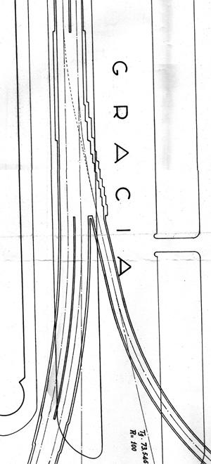 bifurca1921detalle1