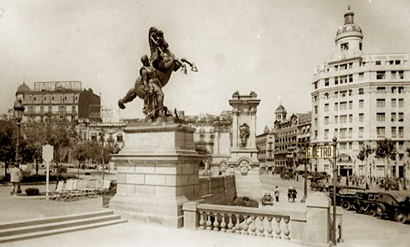 cataluna30-2
