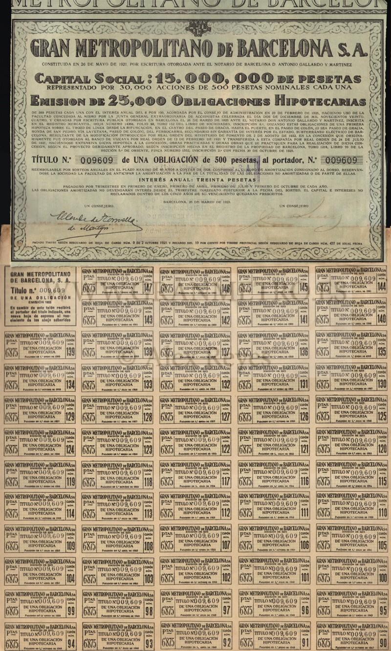 obligacion1925