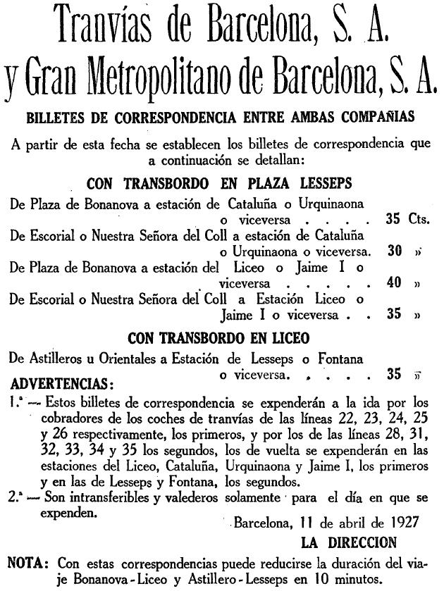 tarifas1927a