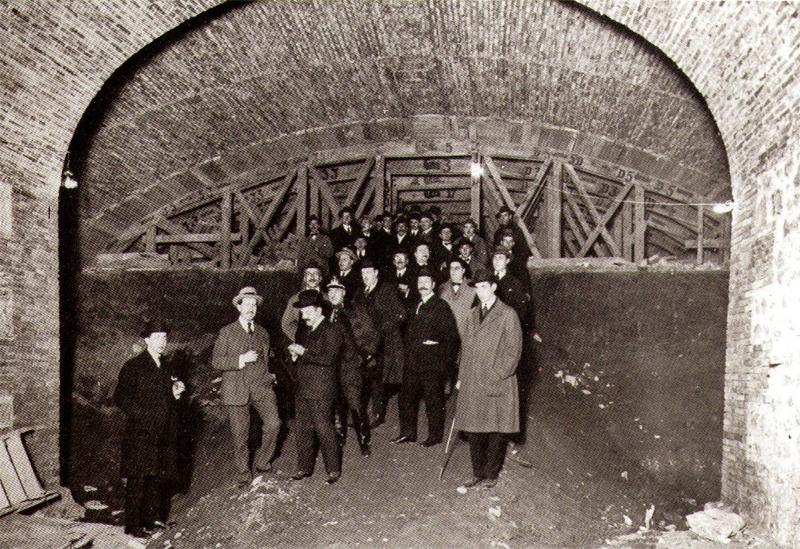 visita111922a
