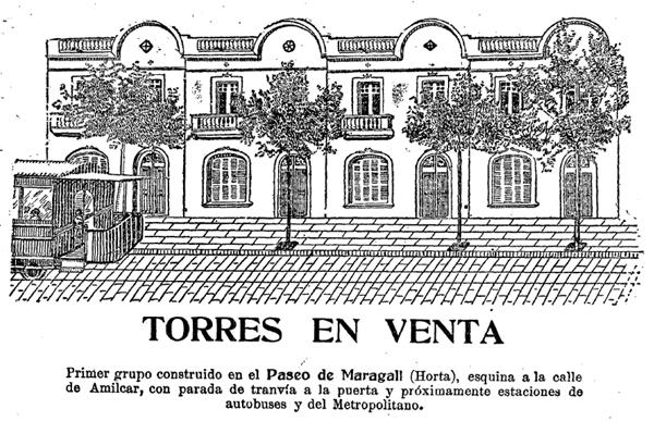viviendasHorta