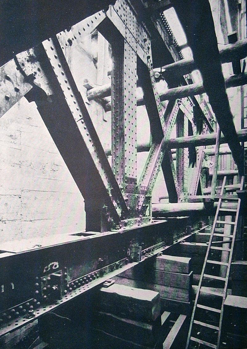 PuentePCmontaje3