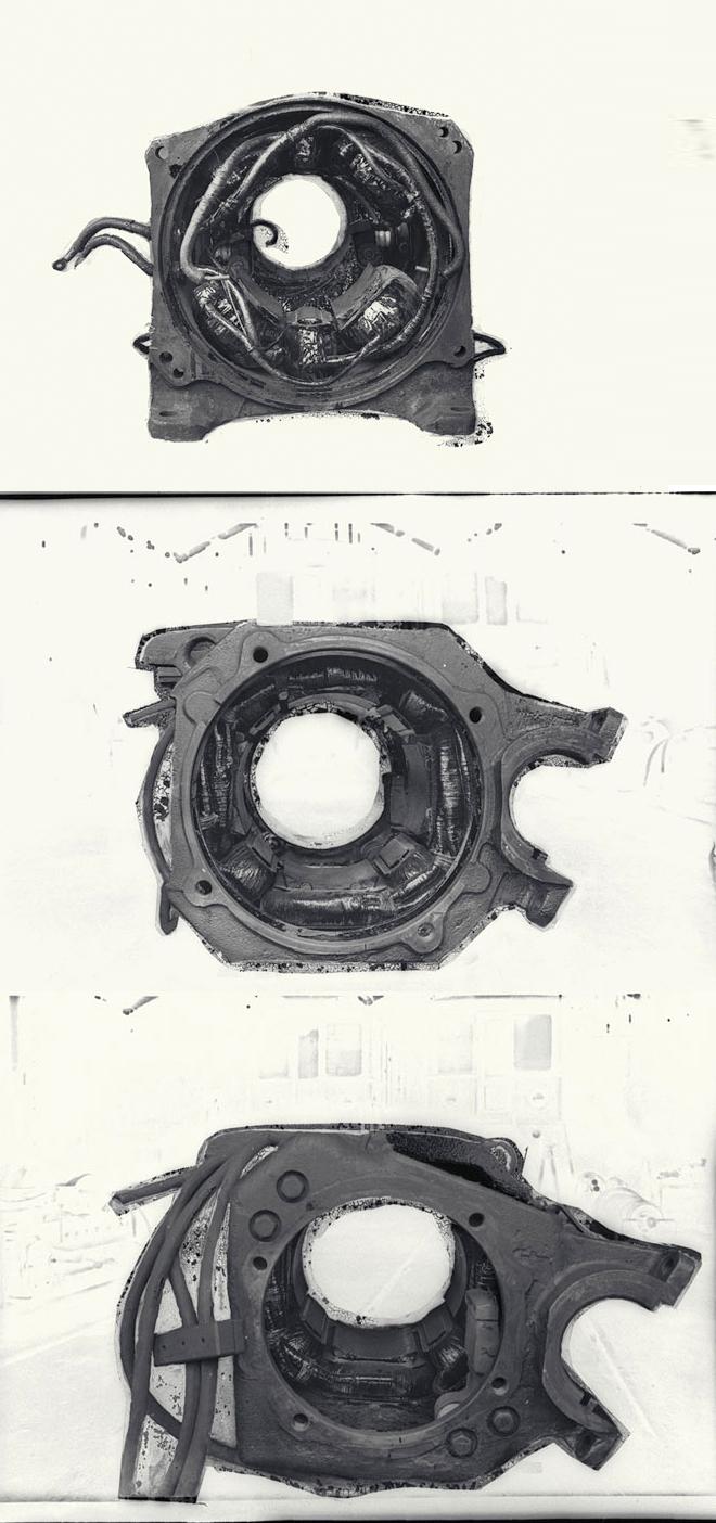MotorDespiece