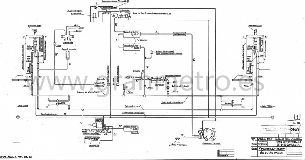 PneumMotorweb